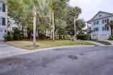 25 Mossy Oaks Lane - Photo 31