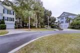 25 Mossy Oaks Lane - Photo 32