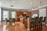 5 Dryden Circle - Photo 11