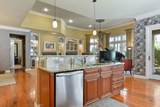 5 Dryden Circle - Photo 15