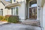 5 Dryden Circle - Photo 2