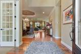 5 Dryden Circle - Photo 4