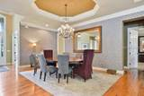 5 Dryden Circle - Photo 9