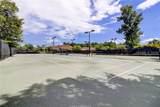 23 Cedars Edge Court - Photo 34