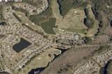 665 Cypress Hills Drive - Photo 1