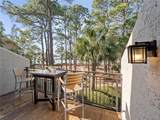 253 Sea Pines Drive - Photo 35