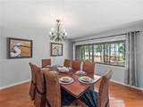 253 Sea Pines Drive - Photo 8