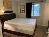 53 Forest Cove - Photo 10