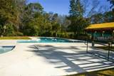 53 Forest Cove - Photo 17