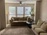 53 Forest Cove - Photo 4