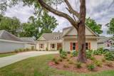 660 Reeve Road - Photo 1