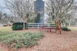 31 Wheatfield Circle - Photo 36