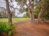 15 Calibogue Cay Road - Photo 5