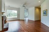 2 Oak Forest Drive - Photo 8