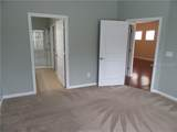 25 Wild Strawberry Lane - Photo 14