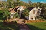 11 Lynnfield Place - Photo 1