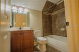 11 Lynnfield Place - Photo 40
