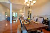 11 Lynnfield Place - Photo 6