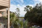 23 Forest Beach - Photo 23