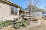 226 Sea Pines Drive - Photo 35