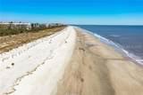 77 Ocean Lane - Photo 6