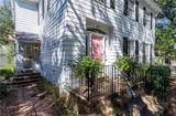 504 East Street - Photo 3