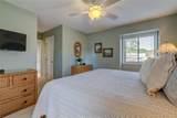 225 Sea Pines Drive - Photo 20