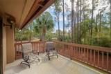 225 Sea Pines Drive - Photo 26