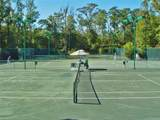 5 Summerton Court - Photo 42