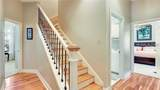 43 Winding Oak Drive - Photo 25