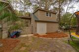 58 Rose Hill Drive - Photo 40