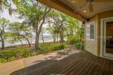 45 Spartina Crescent - Photo 4