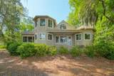 45 Spartina Crescent - Photo 40