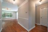 3 Mayfair Drive - Photo 5