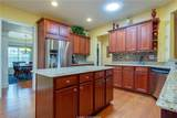 15 Rolling River Drive - Photo 10