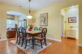 15 Rolling River Drive - Photo 16