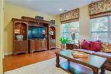 15 Rolling River Drive - Photo 17