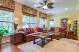 15 Rolling River Drive - Photo 18