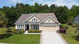15 Rolling River Drive - Photo 2