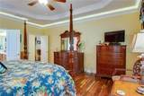 15 Rolling River Drive - Photo 22