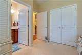 15 Rolling River Drive - Photo 29