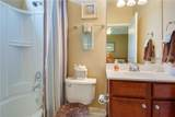 15 Rolling River Drive - Photo 30