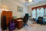 15 Rolling River Drive - Photo 32