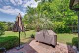 15 Rolling River Drive - Photo 37