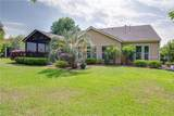 15 Rolling River Drive - Photo 39