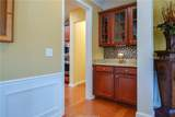 15 Rolling River Drive - Photo 8