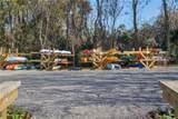 85 Oak Tree Road - Photo 31