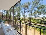 247 Sea Pines Drive - Photo 15