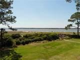 247 Sea Pines Drive - Photo 16