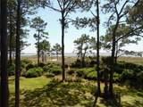 247 Sea Pines Drive - Photo 1